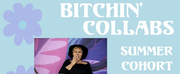 Experimental Bitch Hosts First Public Share Night For New Bitchin Collabs Residency Photo