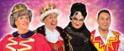 This Years Kings Panto, SLEEPING BEAUTY,  Rescheduled Until 2021 Photo