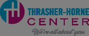 Thrasher-Horne Center Celebrates 15th Anniversary With Endowment Dinner