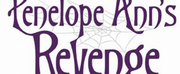 First Coast Opera and A Classic Theatre Will Perform PENELOPE ANNS REVENGE: A READING Photo