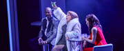 Broadway Jukebox: 100 Songs for a Broadway Party!