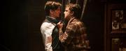 BWW Review: TOM BROWN'S SCHOOL DAYS, Union Theatre