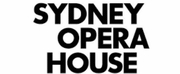 Sydney Opera House Offers Digital Content While its Doors Are Closed
