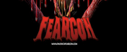 Ninth Annual Phoenix FearCon And Film Festival Announces Virtual Convention Photo