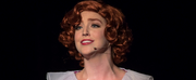 TheatreZone Announces Cast Change for AT THE MOVIES Photo