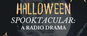 ACA 2020 Alumni To Present Spooktacular Radio Dramas Just In Time For Halloween Photo