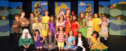 HCCT Seeks Donations For Its Youth Summer Theatre Program Photo