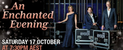 BWW REVIEW: AN ENCHANTED EVENING Helps Satisfy The Cultural Cravings Of Those Missing Oper Photo