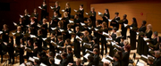 Los Angeles Master Chorale to Continue 2021-22 Season with Rachmaninoffs All-Night Vigil,
