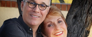 Songwriters Amanda McBroom And John Bucchino To Hit The Stage At Birdland