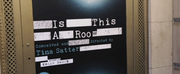 VIDEO: On the Opening Night Red Carpet for IS THIS A ROOM