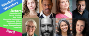 New Plays Born Out of Chaos, Creativity, and Constraints in Open Book Theatre Companys Onl Photo