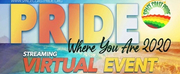 Space Coast Pride Presents PRIDE WHERE YOU ARE Photo