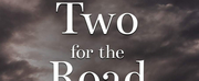 Henry Hoffman Releases New Crime Mystery TWO FOR THE ROAD Photo