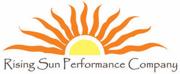 Rising Sun Performance Company Presents CITY OF DARK Photo