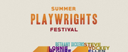 Road Theatre Company Announces Live Streamed SUMMER PLAYWRIGHTS FESTIVAL Photo
