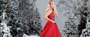 HBO Max and Carrie Underwood get into the Holiday Spirit With a Christmas Special Photo