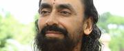 Mystic India Festival To Host Swami Mukundand Photo