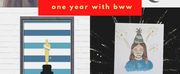 Student Blog: One Year with BWW Photo