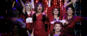 Review Roundup: KINKY BOOTS at North Carolina Theatre - What Did the Critics Think?