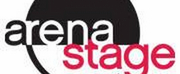 Cast and Creative Team Announced for August Wilsons SEVEN GUITARS at Arena Stage
