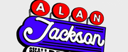 Alan Jacksons Small Town Drive-In Concert Events Rescheduled