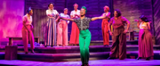 Photo Flash: Drury Lane Theatre Presents THE COLOR PURPLE