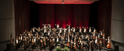 The Orlando Philharmonic Orchestra to Close Out 2020–2021 Season With AN AMERICAN CE Photo