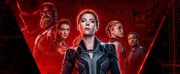 Marvel May Push Back Phase 4 Lineup, Including BLACK WIDOW, to 2021 Photo