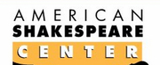 American Shakespeare Center Will Livestream Full Performance of A MIDSUMMER NIGHT'S DREAM
