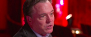VIDEO: Set Designer Derek McLane Talks MOULIN ROUGE! on CBS News
