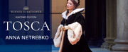 Stage Access Presents North American Premiere Of Vienna State Operas TOSCA Starring Anna N Photo
