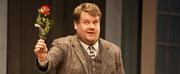 Ridgefield Playhouse to Screen ONE MAN, TWO GUVNORS Starring James Corden Photo