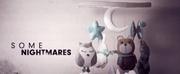 Season Two of the HLN Original Series REAL LIFE NIGHTMARES Premieres Nov. 8 Photo