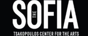 The Sofia Cancels Events Through March 31st