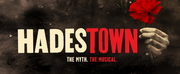 HADESTOWN Comes to Detroits Fisher Theatre