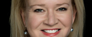The Phoenix Symphony Selects Kate Francis as New Chief Development Officer Photo