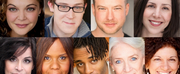 Casting Announced For The New Colony\