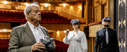 Melbourne Opera Presents Giuseppe Verdis MACBETH Photo