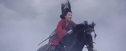 VIDEO: Watch the New TV Spot For Disney\