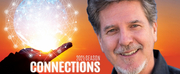 BWW Interview: OPCs Robert Egan On Creative CONNECTIONS Post-Vaccinations Photo