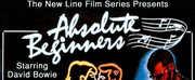 New Line Theatre Film Series Presents ABSOLUTE BEGINNERS With David Bowie