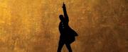 HAMILTON Original Broadway Cast Recording Rises To #2 On Billboards Top Albums & Top 2 Photo