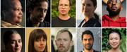 Sundance Institute Announces 10 Producers Lab Fellows