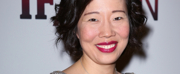 Pearl Sun Will Fill In for Emily Walton in COME FROM AWAY on Broadway