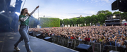 Live Nation Norway Acquires Local Promoter Bergen Live