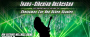 Trans-Siberian Orchestras Fall Tour Confirms Stop In Greenville