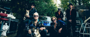 Alabama 3 Release Single From New Album