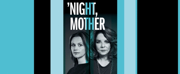 Photo: All New Promo Image Released For NIGHT, MOTHER Starring Stockard Channingand&