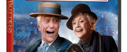 Angela Lansbury, Dick Van Dyke-Led BUTTONS: A CHRISTMAS TALE Arrives on Digital Nov. 19